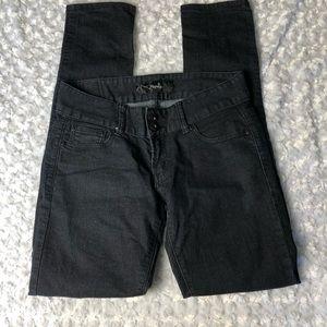 Papaya Women's Jeans